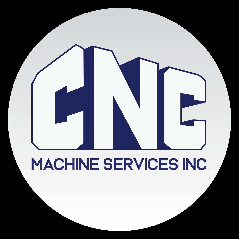 CNC.profile.3.2