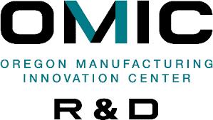 OMIC Logo