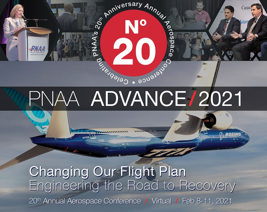 PNAA-ADVANCE-2021